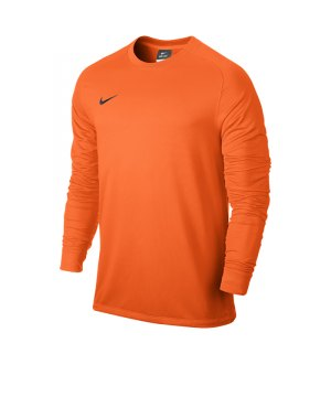 nike-park-goalie-2-torwarttrikot-goalkeeper-jersey-kinder-children-kids-orange-f803-588441.jpg