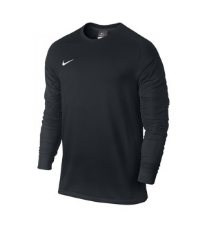nike-park-goalie-2-torwarttrikot-goalkeeper-jersey-kinder-children-kids-schwarz-f010-588441.jpg