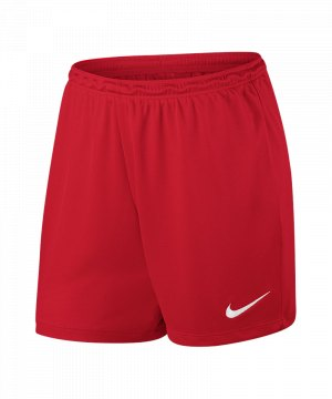 nike-park-ii-knit-short-ohne-innenslip-damen-f657-damen-frauen-spiel-training-match-teamsports-833053.jpg