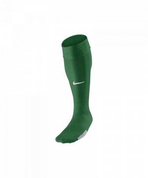 nike-park-iv-sock-fussballstutzen-strumpf-gruen-f302-game-sock-strumpfstutzen-507815.jpg