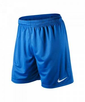 nike-park-short-hose-kurz-blau-f463-knit-short-448224.jpg
