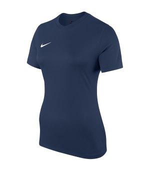 nike-park-vi-trikot-kurzarm-damen-blau-f410-fussball-teamsport-textil-trikots-833058.jpg