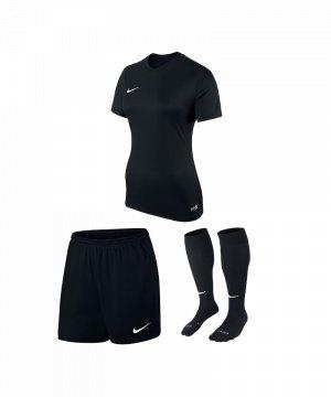 nike-park-vi-trikotset-damen-schwarz-f010-equipment-teamsport-fussball-kit-ausruestung-vereinskleidung-833058-trikotset.jpg