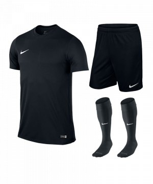 nike-park-vi-trikotset-teamsport-ausstattung-matchwear-spiel-f010-725891-725887-394386.jpg