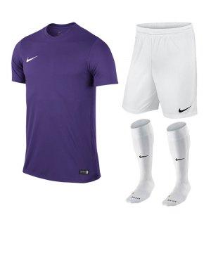 nike-park-vi-trikotset-teamsport-ausstattung-matchwear-spiel-f547-725891-725887-394386.jpg