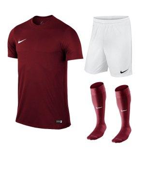 nike-park-vi-trikotset-teamsport-ausstattung-matchwear-spiel-f677-725891-725887-394386.jpg