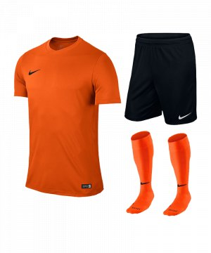 nike-park-vi-trikotset-teamsport-ausstattung-matchwear-spiel-f815-725891-725887-394386.jpg