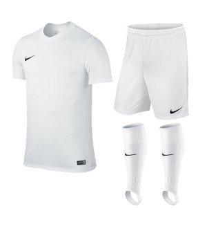 nike-park-vi-trikotset-teamsport-ausstattung-matchwear-spiel-kids-f100-725984-725988-507819.jpg
