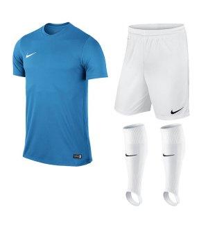 nike-park-vi-trikotset-teamsport-ausstattung-matchwear-spiel-kids-f412-725984-725988-507819.jpg