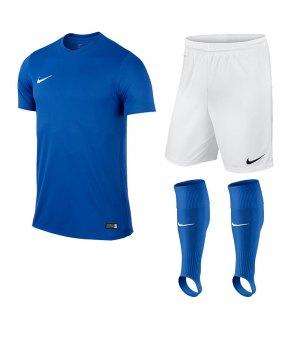 nike-park-vi-trikotset-teamsport-ausstattung-matchwear-spiel-kids-f463-725984-725988-507819.jpg