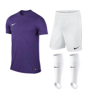 nike-park-vi-trikotset-teamsport-ausstattung-matchwear-spiel-kids-f541-725984-725988-507819.jpg