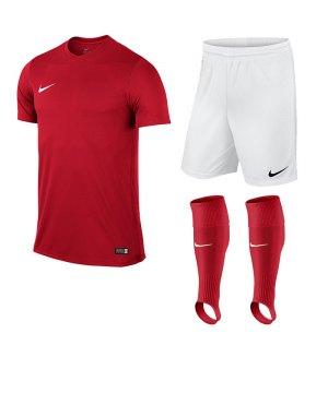 nike-park-vi-trikotset-teamsport-ausstattung-matchwear-spiel-kids-f657-725984-725988-507819.jpg
