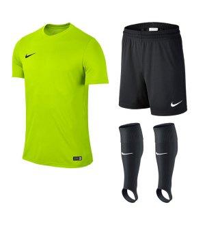 nike-park-vi-trikotset-teamsport-ausstattung-matchwear-spiel-kids-f702-725984-725988-507819.jpg