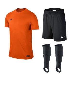 nike-park-vi-trikotset-teamsport-ausstattung-matchwear-spiel-kids-f815-725984-725988-507819.jpg