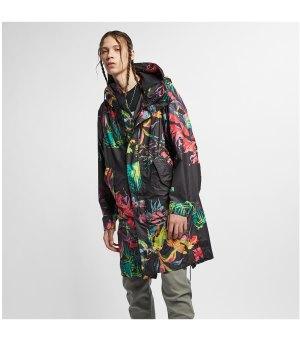 nike-parkajacke-gruen-f389-lifestyle-textilien-sweatshirts-ar1598.jpg