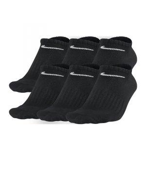 nike-perf-lightweight-fuesslinge-6er-pack-f001-socken-zubehoer-socks-fuesslinge-sneakersocken-sx4466.jpg