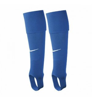 nike-perf-sleeve-stegstutzen-blau-f463-sleeve-soccer-stegstutzen-fussball-sx5731.jpg