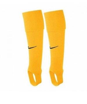 nike-perf-sleeve-stegstutzen-gelb-f739-sleeve-soccer-stegstutzen-fussball-sx5731.jpg