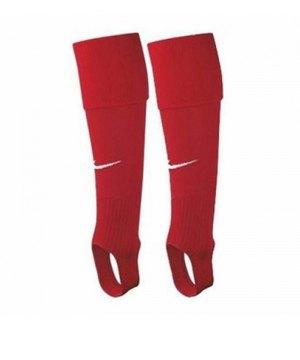 nike-perf-sleeve-stegstutzen-rot-f657-sleeve-soccer-stegstutzen-fussball-sx5731.jpg