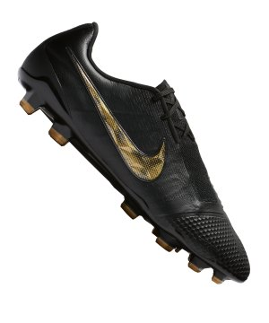 newest 0868c 70373 nike-phantom-venom-elite-fg-schwarz-f077-fussball-
