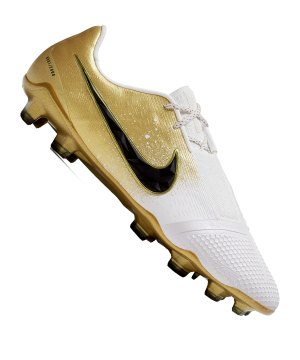 nike-phantom-venom-elite-se-fg-weiss-f170-fussballschuh-nocken-special-edition-firm-ground-ci1425.jpg