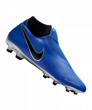 info for a0a03 5c9c5 nike-phantom-vision-academy-df-mg-blau-f400-