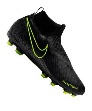 Nike Kinder Fussballschuhe Zu Gunstigen Preisen Kaufen
