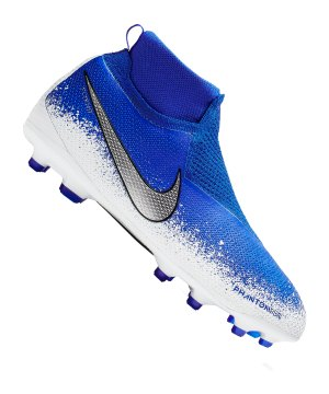 nike-phantom-vision-elite-mg-kids-blau-f410-fussball-schuhe-kinder-nocken-ao3289.jpg