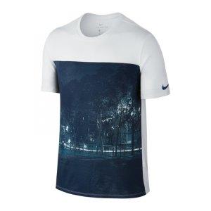 nike-photo-tee-t-shirt-weiss-f100-freizeitbekleidung-lifestyle-herren-men-maenner-kurzarmshirt-832672.jpg