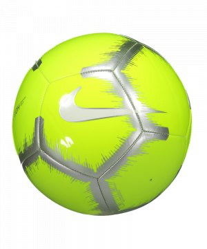 nike-pitch-event-pack-fussball-gelb-f702-sc3521-equipment-fussbaelle-spielgeraet-ausstattung-match-training.jpg