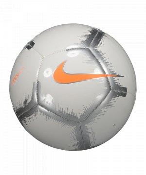 nike-pitch-event-pack-fussball-weiss-f100-sc3521-equipment-fussbaelle-spielgeraet-ausstattung-match-training.jpg