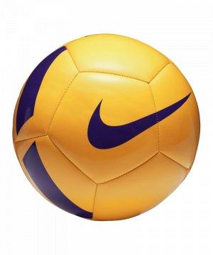 nike-pitch-team-football-fussball-gelb-f701-fussball-trainingsball-spielball-training-football-sc3166.jpg
