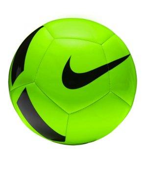 nike-pitch-team-football-fussball-gruen-f336-fussball-trainingsball-spielball-training-football-sc3166.jpg