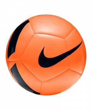 nike-pitch-team-football-fussball-orange-f803-fussball-trainingsball-spielball-training-football-sc3166.jpg