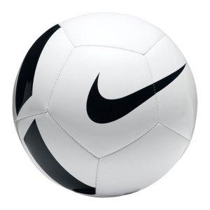 nike-pitch-team-football-fussball-weiss-f100-fussball-trainingsball-spielball-training-football-sc3166.jpg