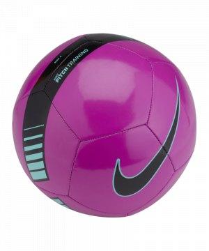 nike-pitch-trainingsball-lila-tuerkis-f606-equipment-spielzubehoer-sc3101.jpg