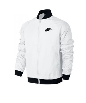 nike-players-woven-jacket-weiss-f100-832224-lifestyle-textilien-jacken-bekleidung-textilien.jpg