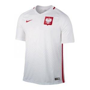 nike-polen-trikot-home-em-2016-weiss-f100-heimtrikot-kurzarm-jersey-europameisterschaft-fanshop-men-herren-724633.jpg