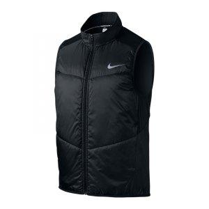 nike-polyfill-vest-weste-running-laufweste-runningweste-sportbekleidung-training-men-maenner-herren-schwarz-f010-689475.jpg