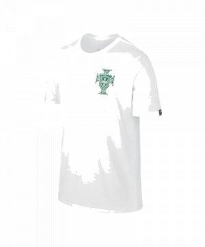 nike-portgual-squad-tee-t-shirt-weiss-f100-kurzarm-top-fanartikel-replica-portugiesen-men-herren-maenner-742582.jpg