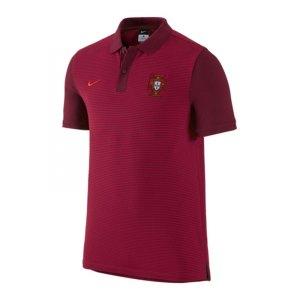 nike-portugal-authentic-gs-slim-poloshirt-rot-f632-fanartikel-fanshop-kurzarm-polo-nationalmannschaft-men-herren-727868.jpg