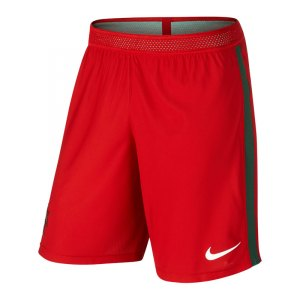 nike-portugal-authentic-short-em-2016-f687-hose-kurz-matchshort-europameisterschaft-fanshop-replica-men-herren-742448.jpg