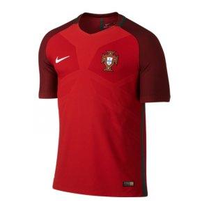 nike-portugal-authentic-trikot-home-em-2016-f687-heimtrikot-kurzarm-jersey-europameisterschaft-fanshop-men-724618.jpg