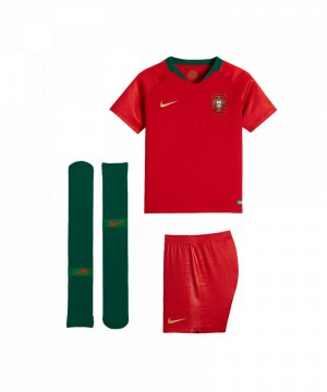 Nike Portugal Trikot 2018 Wm 2018 Russland Stutzen Jacke