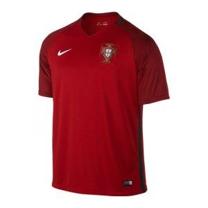 nike-portugal-trikot-home-em-2016-rot-f687-heimtrikot-kurzarm-jersey-europameisterschaft-fanshop-men-herren-724620.jpg