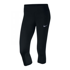 nike-power-epic-3-4-tight-running-damen-f010-laufhose-runninghose-lauftraining-831619.jpg