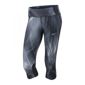 nike-power-epic-34-tight-capri-running-damen-f010-laufhose-runninghose-lauftraining-women-831802.jpg