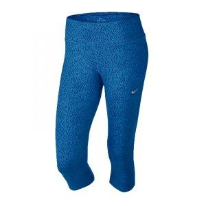 nike-power-epic-capri-running-hose-3-4-laufbekleidung-sportbekleidung-training-laufeinheiten-f435-blau-799816.jpg