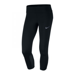 nike-power-epic-crop-tight-running-damen-f010-laufen-joggen-laufhose-dreiviertel-laufbekleidung-frauen-women-831631.jpg