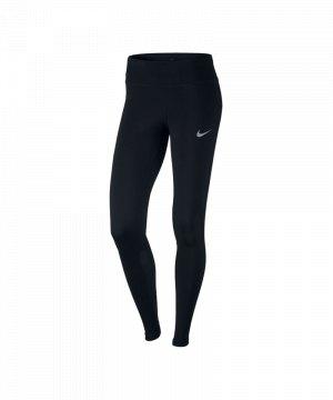 nike-power-epic-tight-running-damen-schwarz-f010-laufen-joggen-laufhose-pant-lang-laufbekleidung-training-frauen-831650.jpg